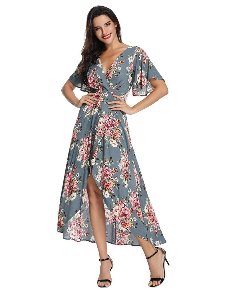 beach wedding guest dresses  my beach wedding attire