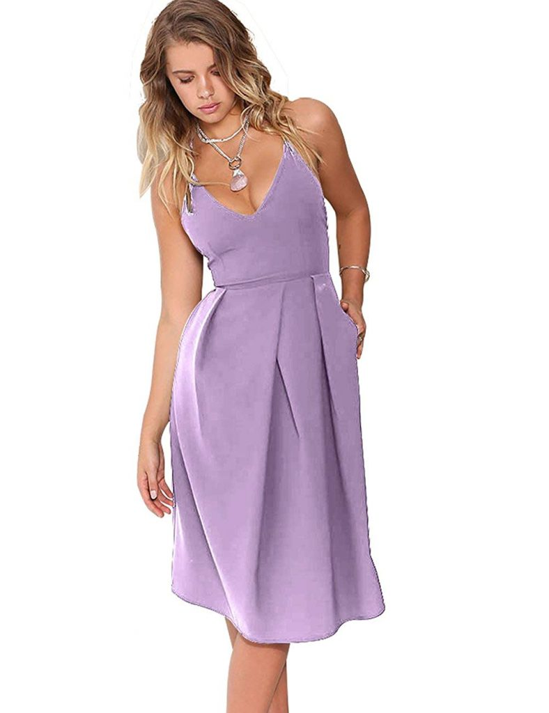 Lilac Wedding Guest Outfits 56 Off Naonsite Com